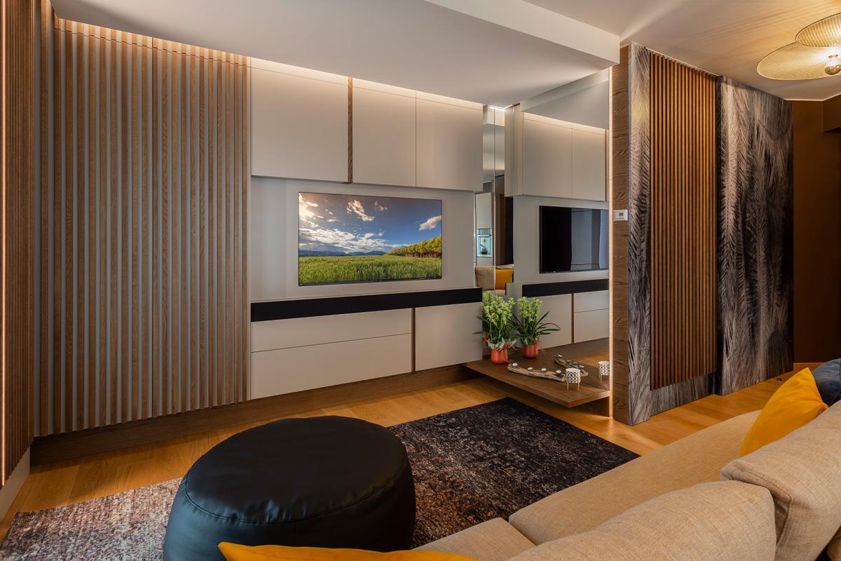 22-arredo-casa-living-moderno