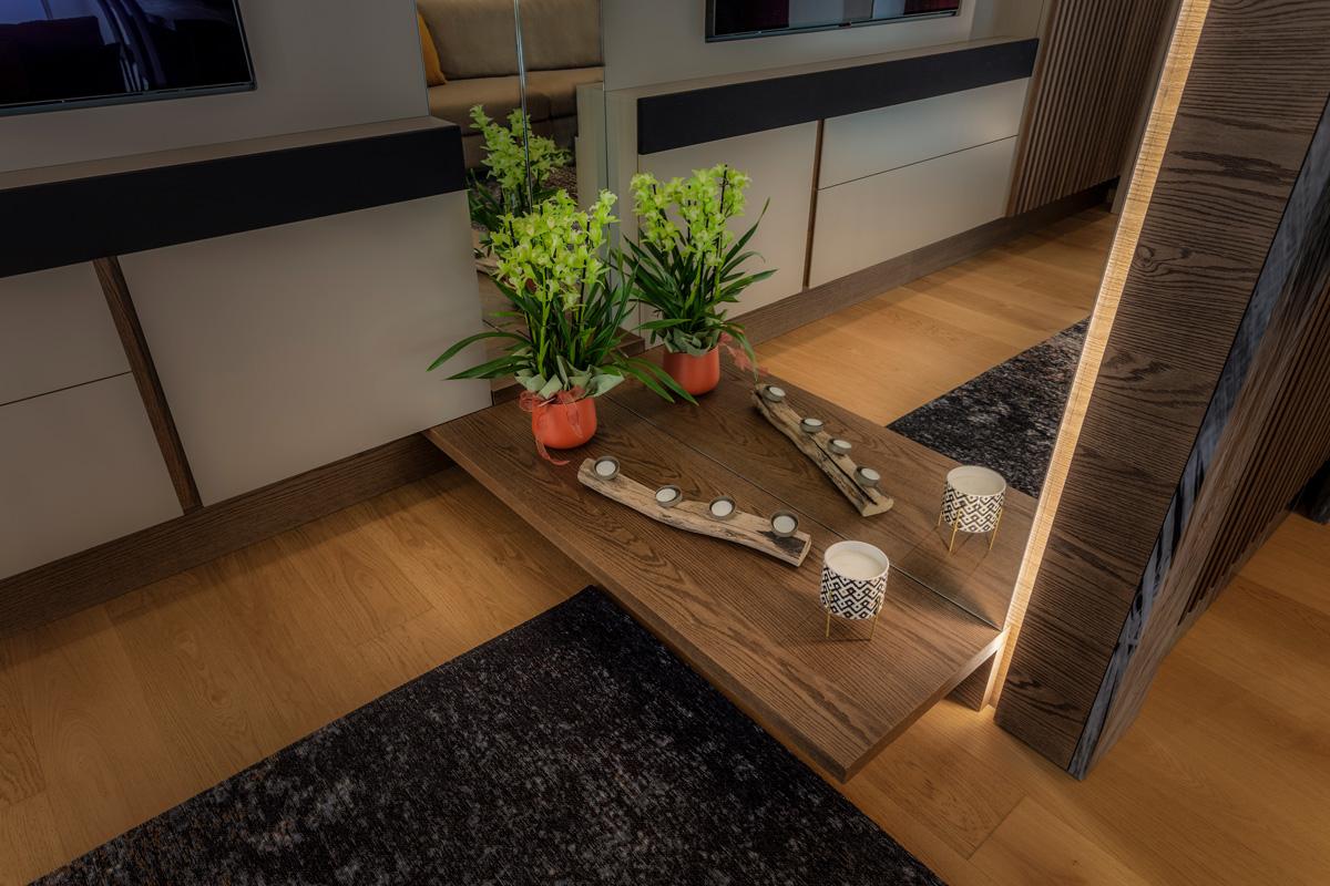 23-arredo-casa-living-moderno