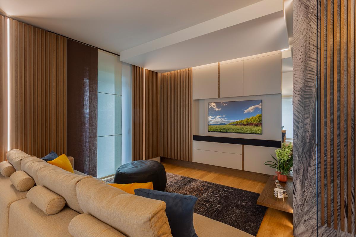 24-arredo-casa-living-moderno