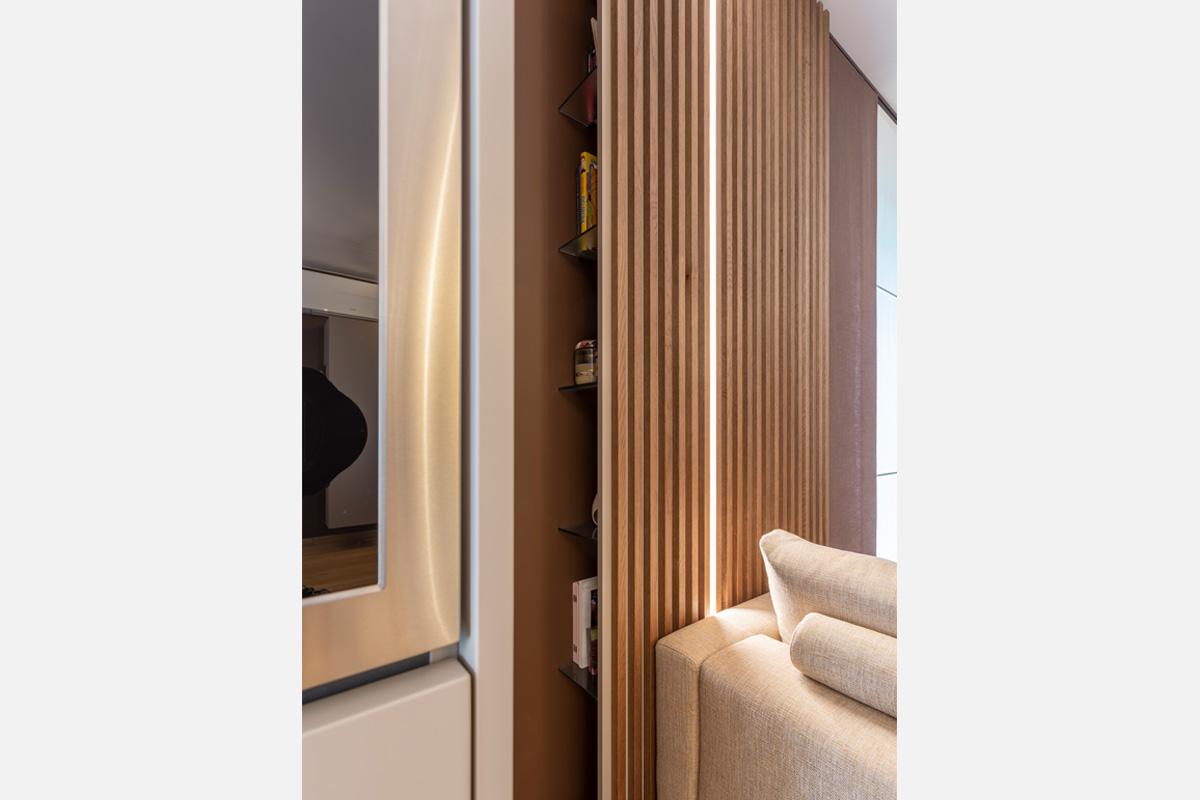 26-arredo-casa-living-moderno