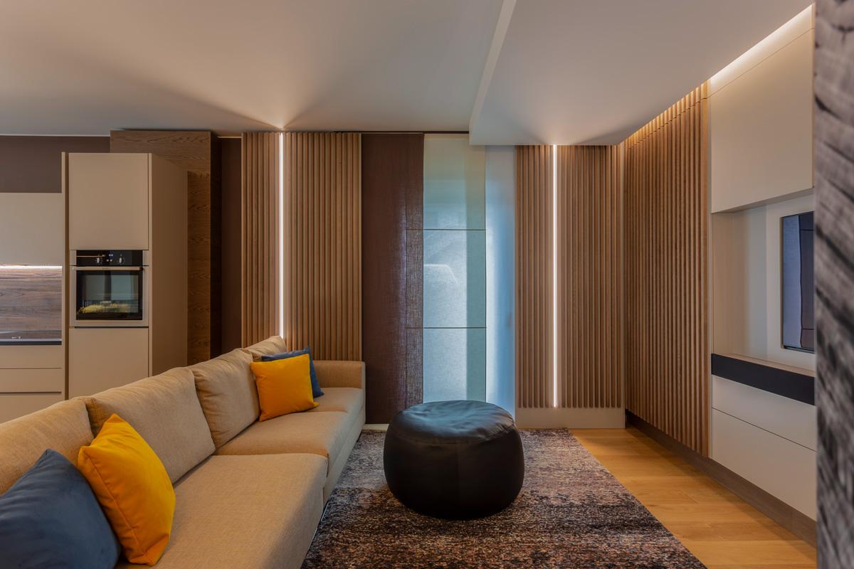 3-arredo-casa-living-moderno