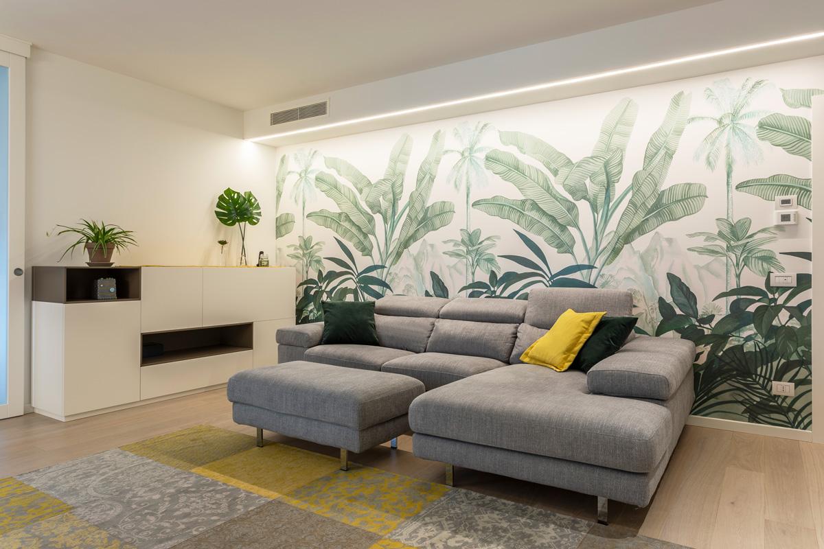 3-zona-giorno-design-moderno-colorato-91
