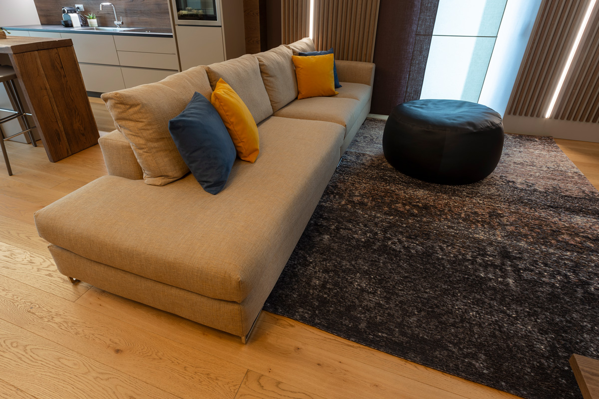 4-arredo-casa-living-moderno