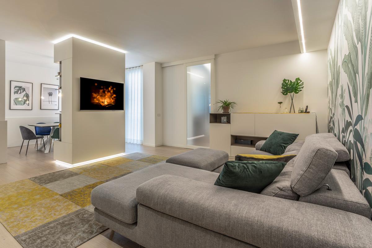 4-zona-giorno-design-moderno-colorato-91
