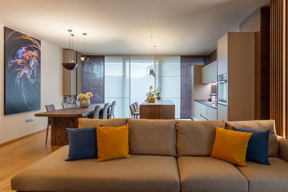 5-arredo-casa-living-moderno
