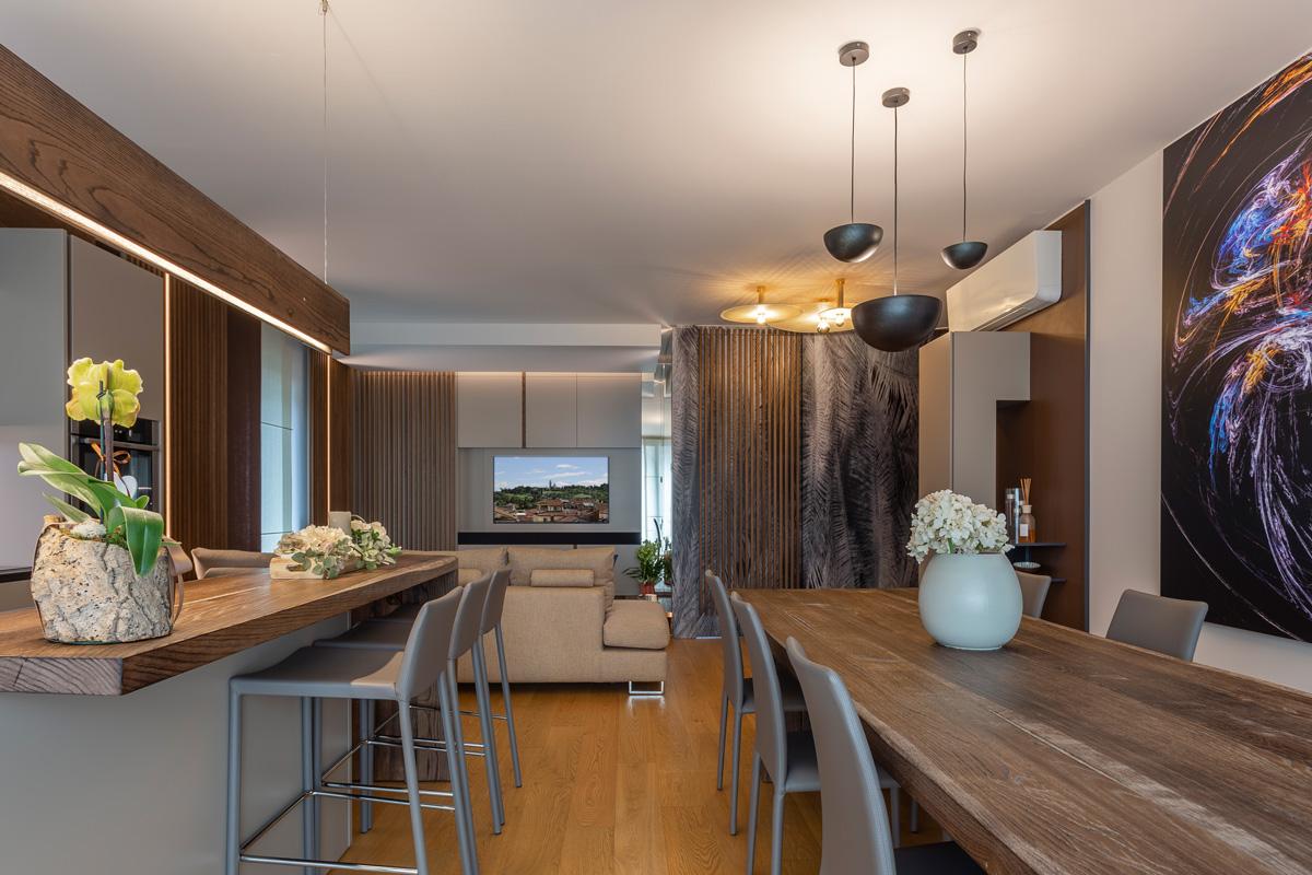 6-arredo-casa-living-moderno