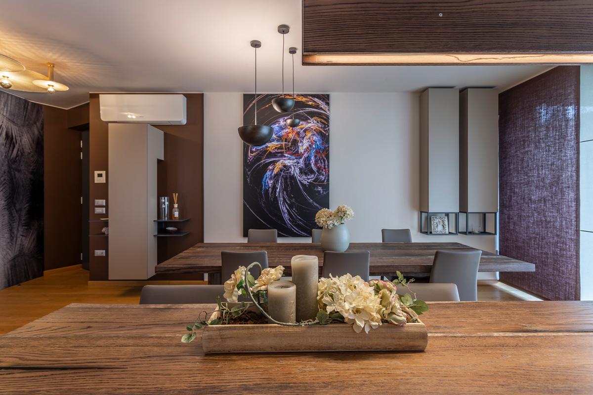 7-arredo-casa-living-moderno