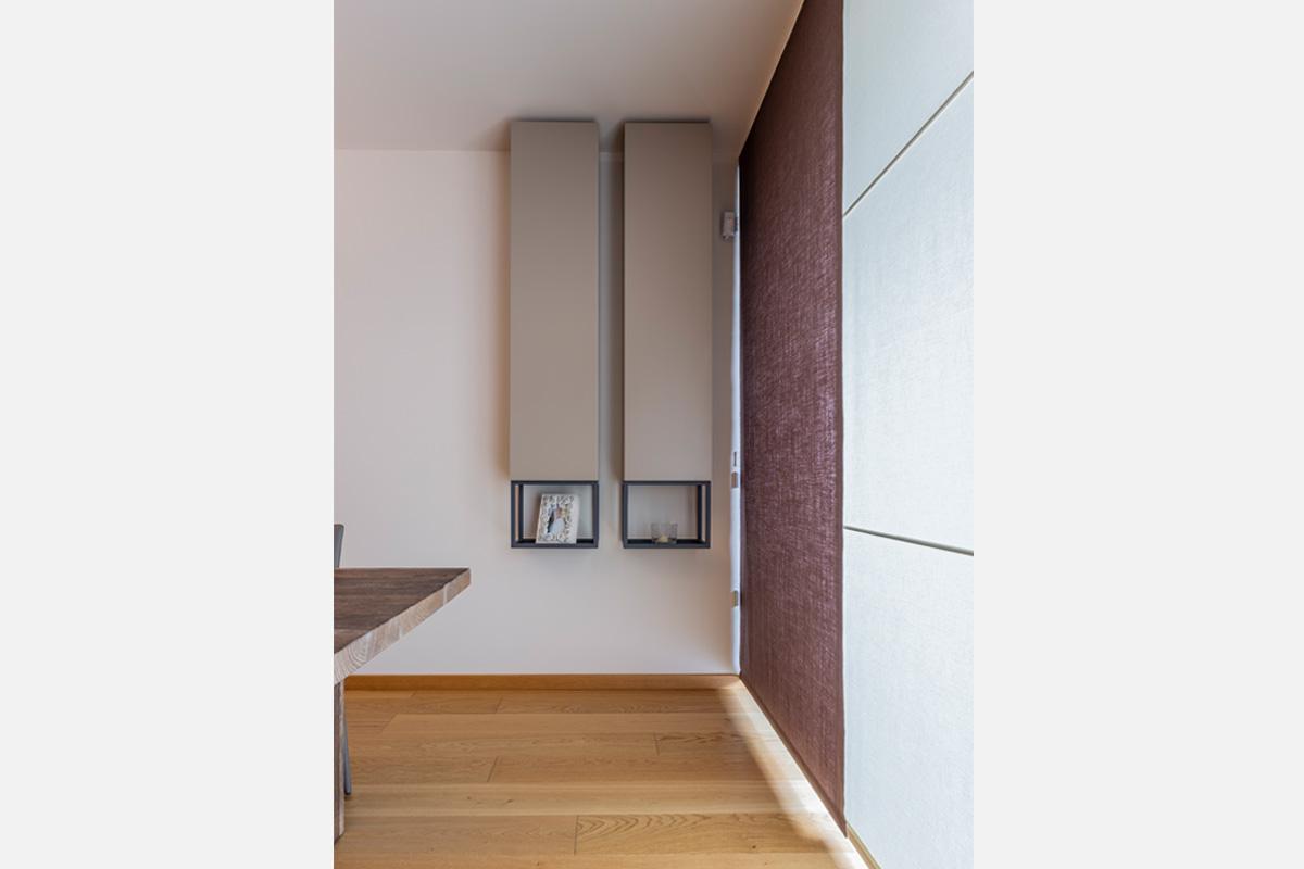 8-arredo-casa-living-moderno