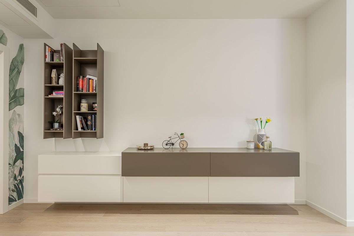 8-zona-giorno-design-moderno-colorato-91