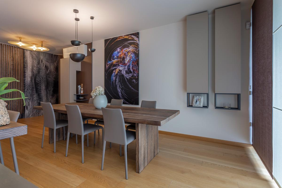 9-arredo-casa-living-moderno