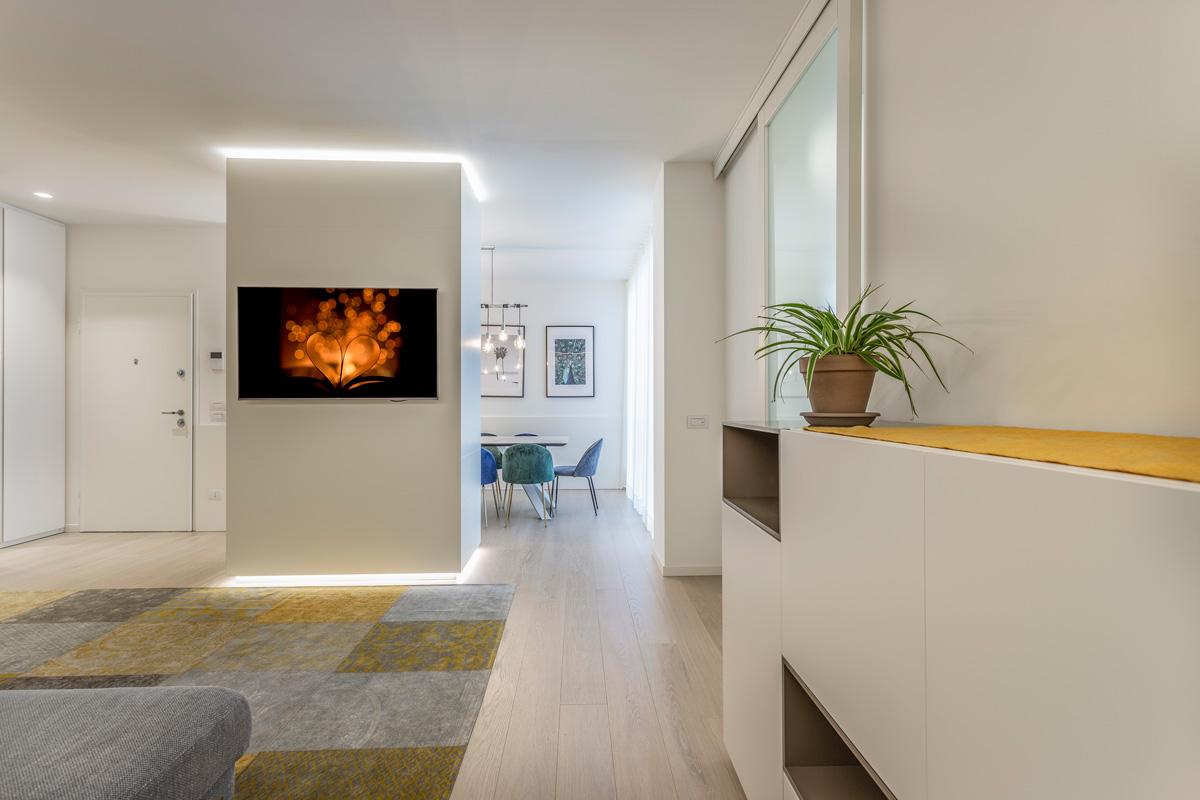 9-zona-giorno-design-moderno-colorato-91