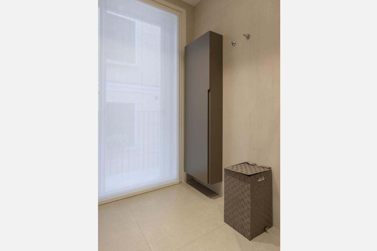 progetto-bagno-moderno-617-5