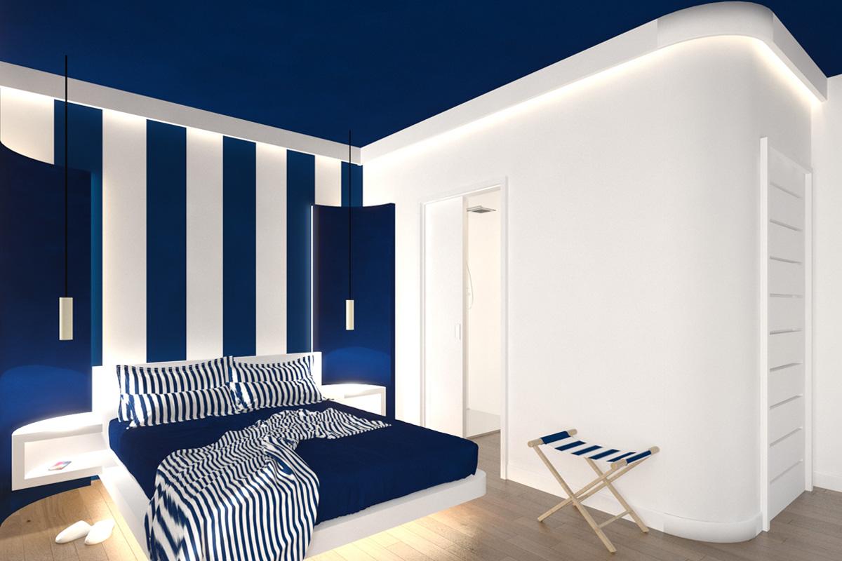 3-hotel-nautilus-cagliari-interni-moderni-stile-marinaro
