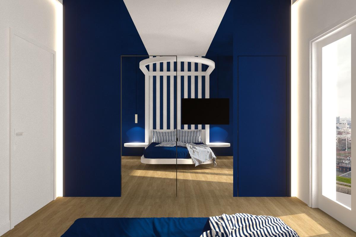 5-hotel-nautilus-cagliari-interni-moderni-stile-marinaro