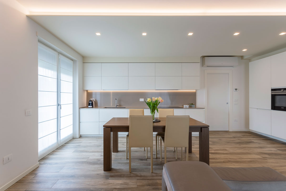 1-arredamento-casa-moderno-zona-giorno