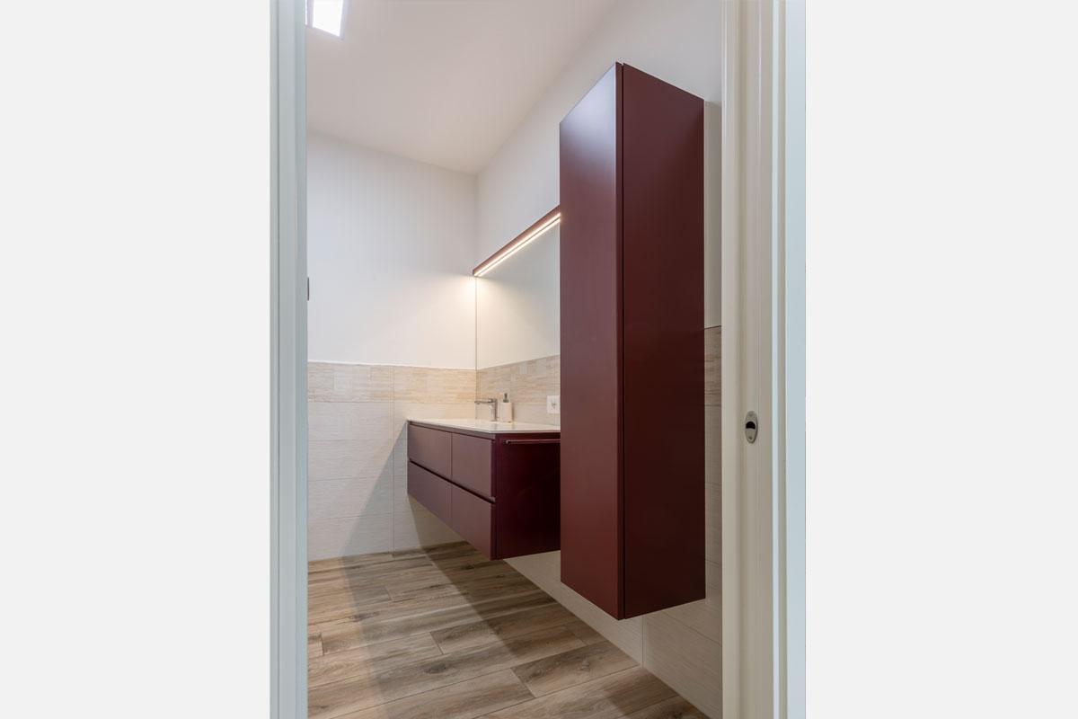 1-arredo-bagno-moderno-camera