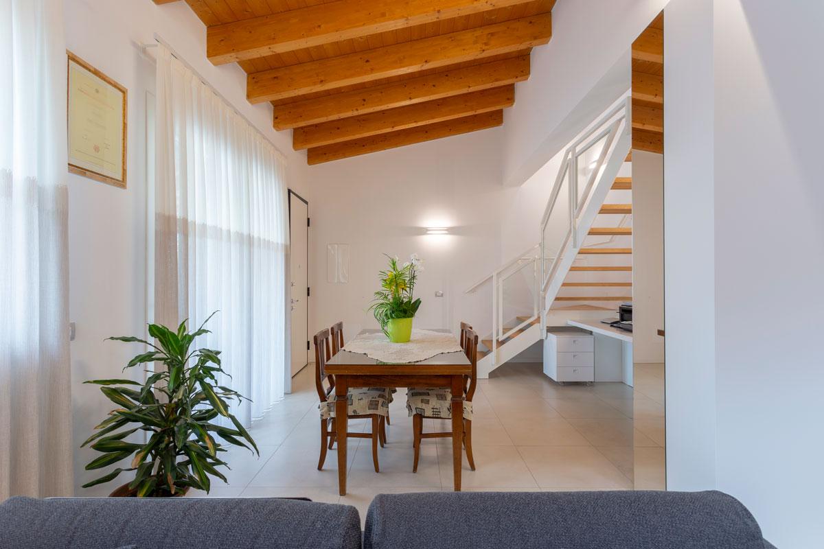 1-arredo-casa-moderno-progetto-95
