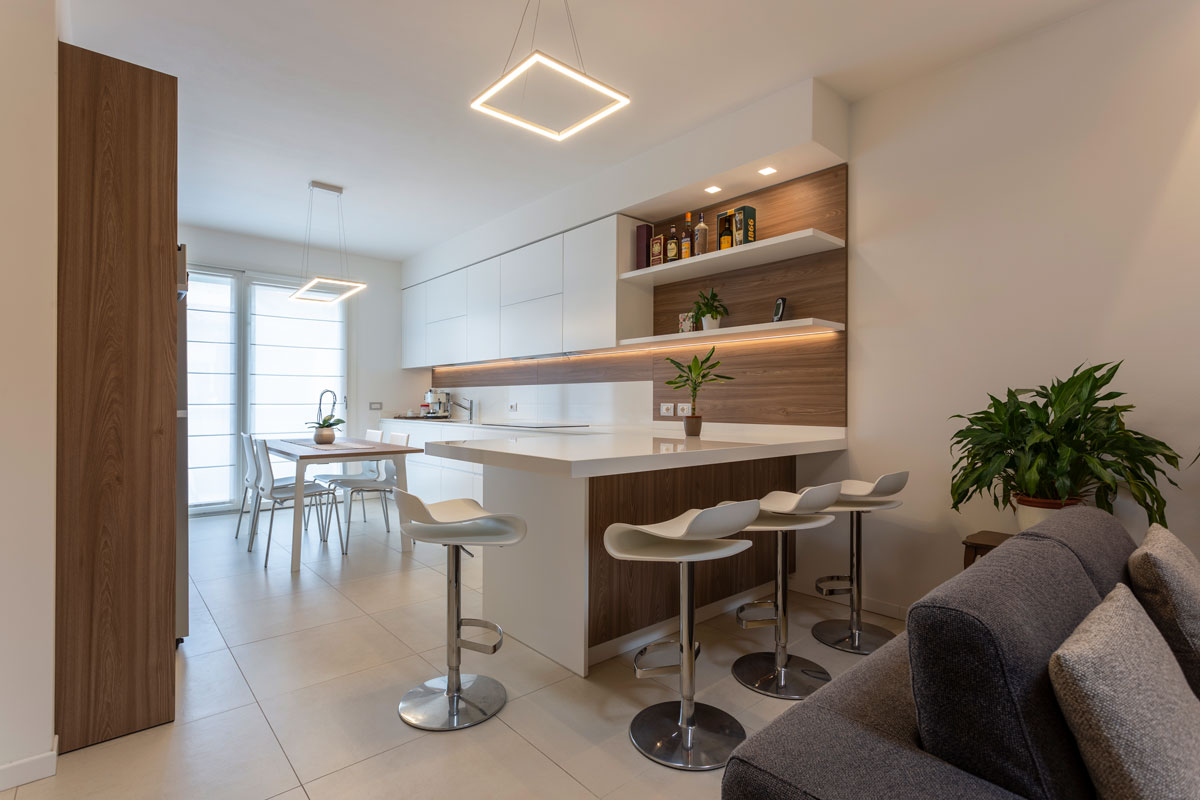 10-arredo-casa-moderno-progetto-95