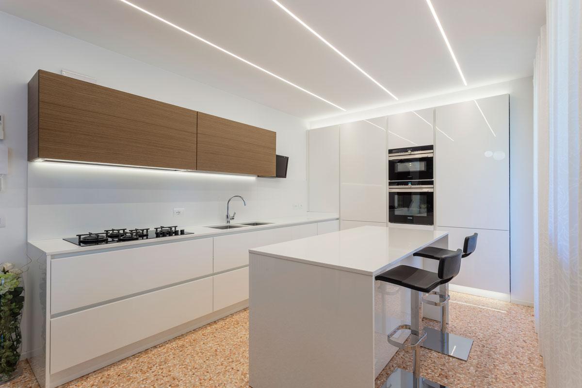 11-arredo-casa-moderno-su-misura