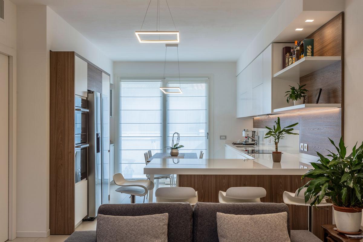 12-arredo-casa-moderno-progetto-95