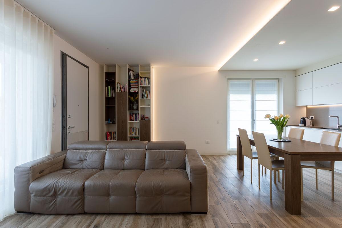 13-arredamento-casa-moderno-zona-giorno