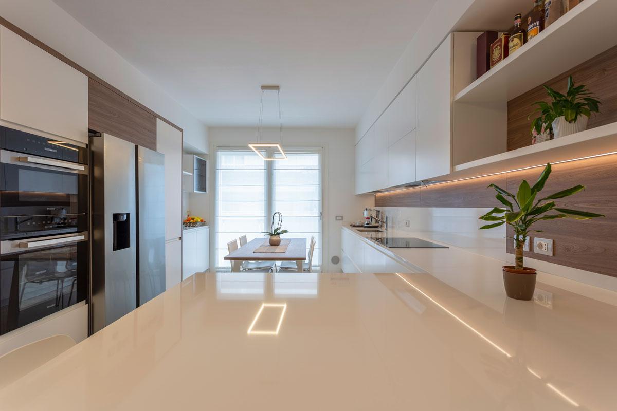 13-arredo-casa-moderno-progetto-95