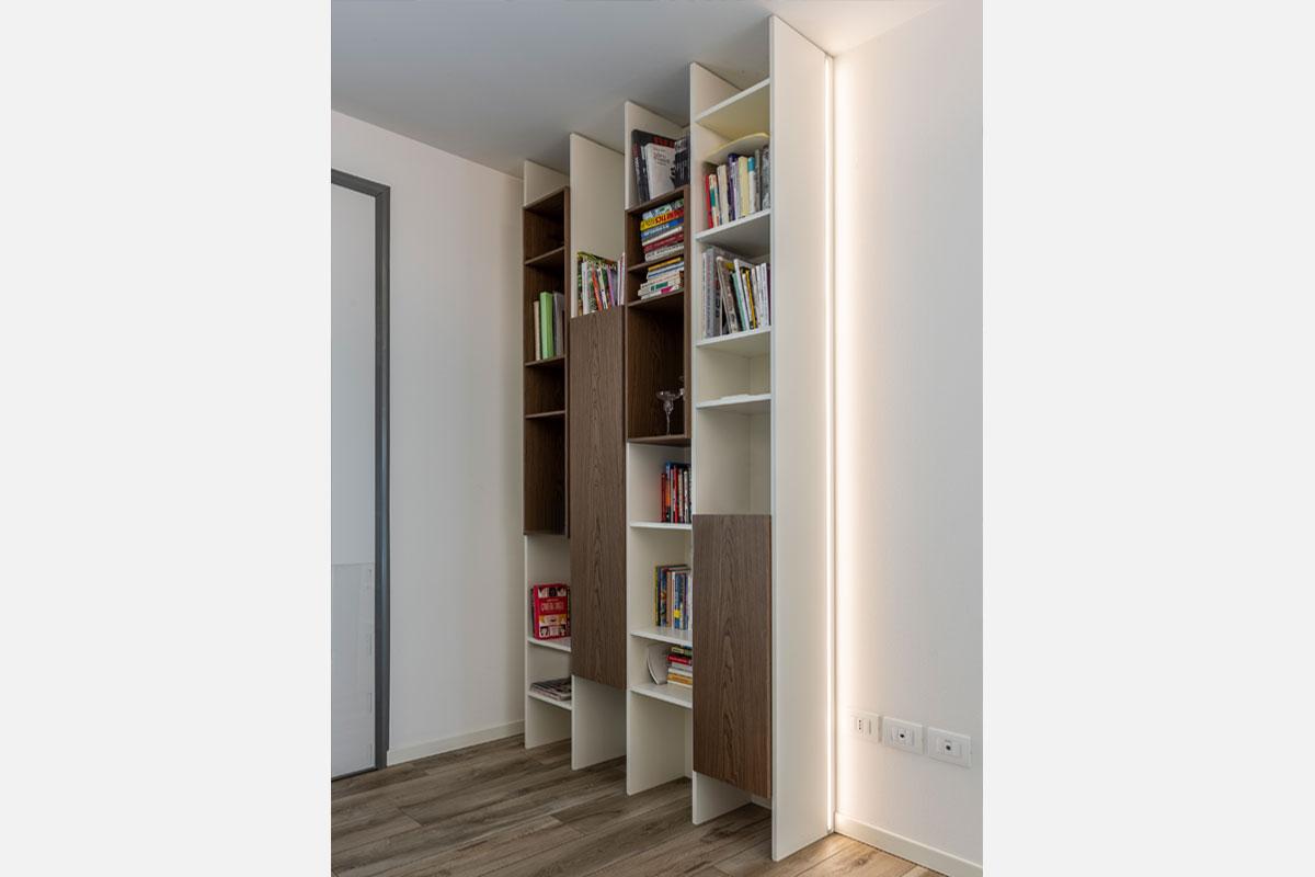 14-arredamento-casa-moderno-zona-giorno