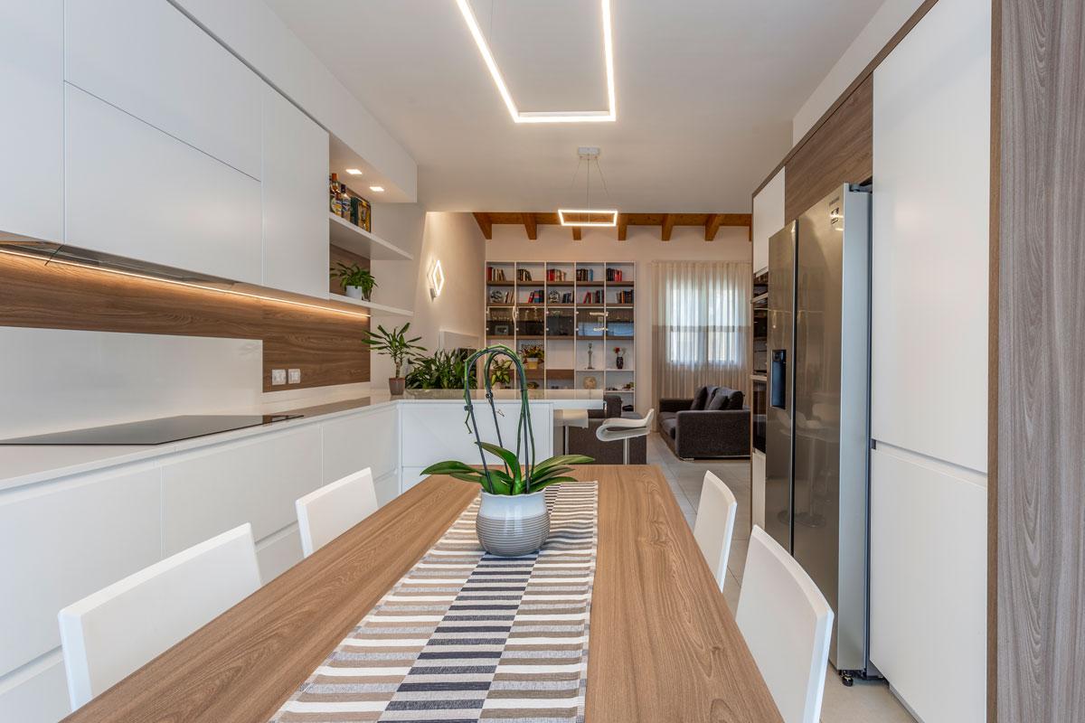 14-arredo-casa-moderno-progetto-95