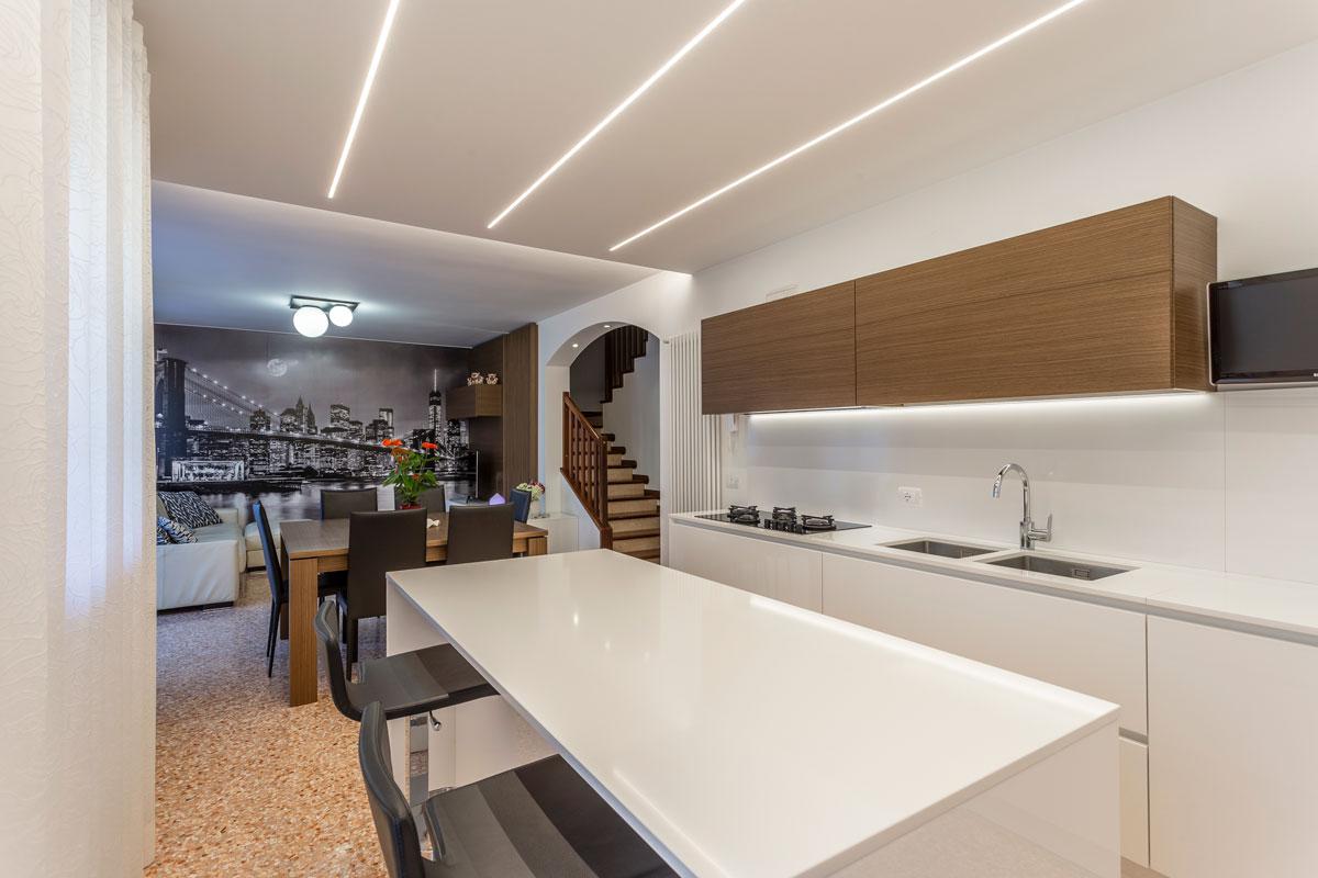 14-arredo-casa-moderno-su-misura