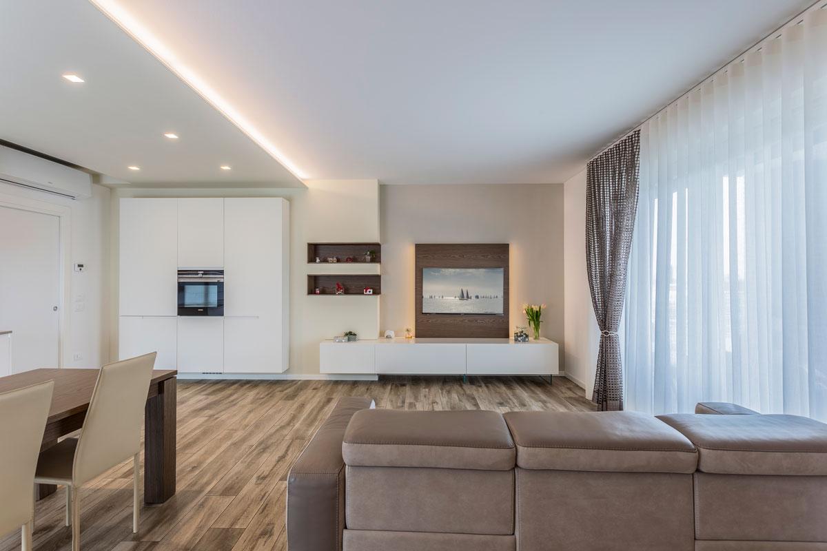15-arredamento-casa-moderno-zona-giorno