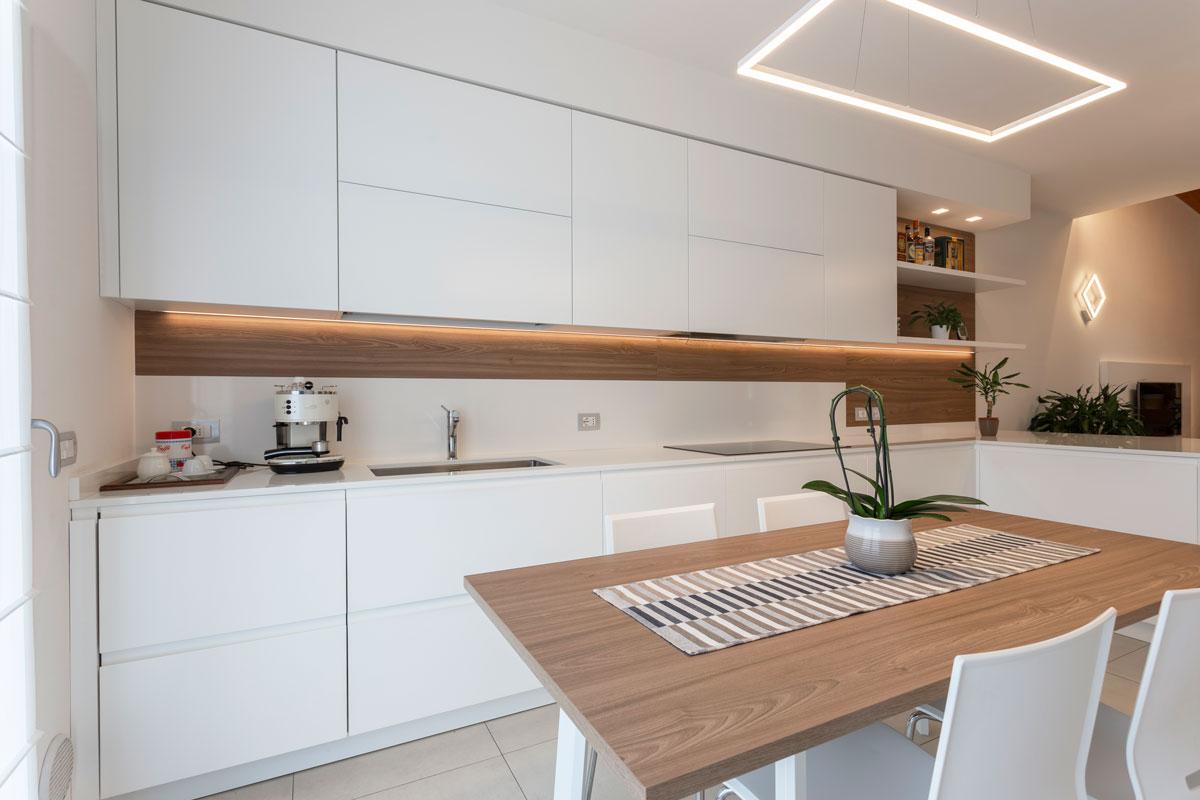 15-arredo-casa-moderno-progetto-95