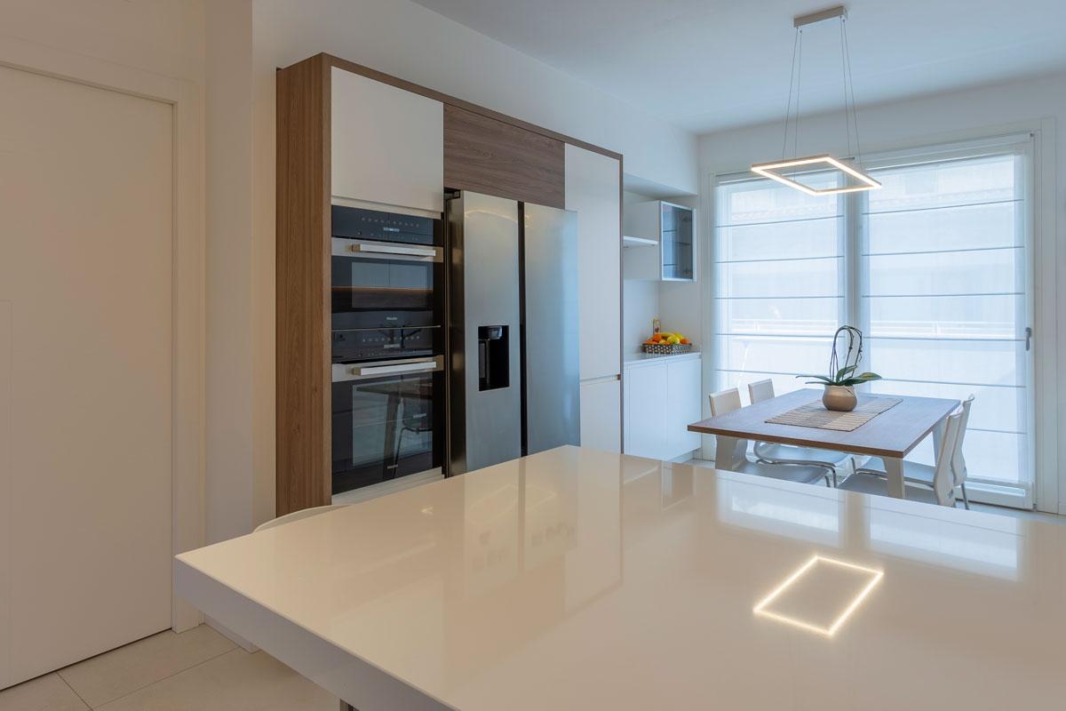15b-arredo-casa-moderno-progetto-95
