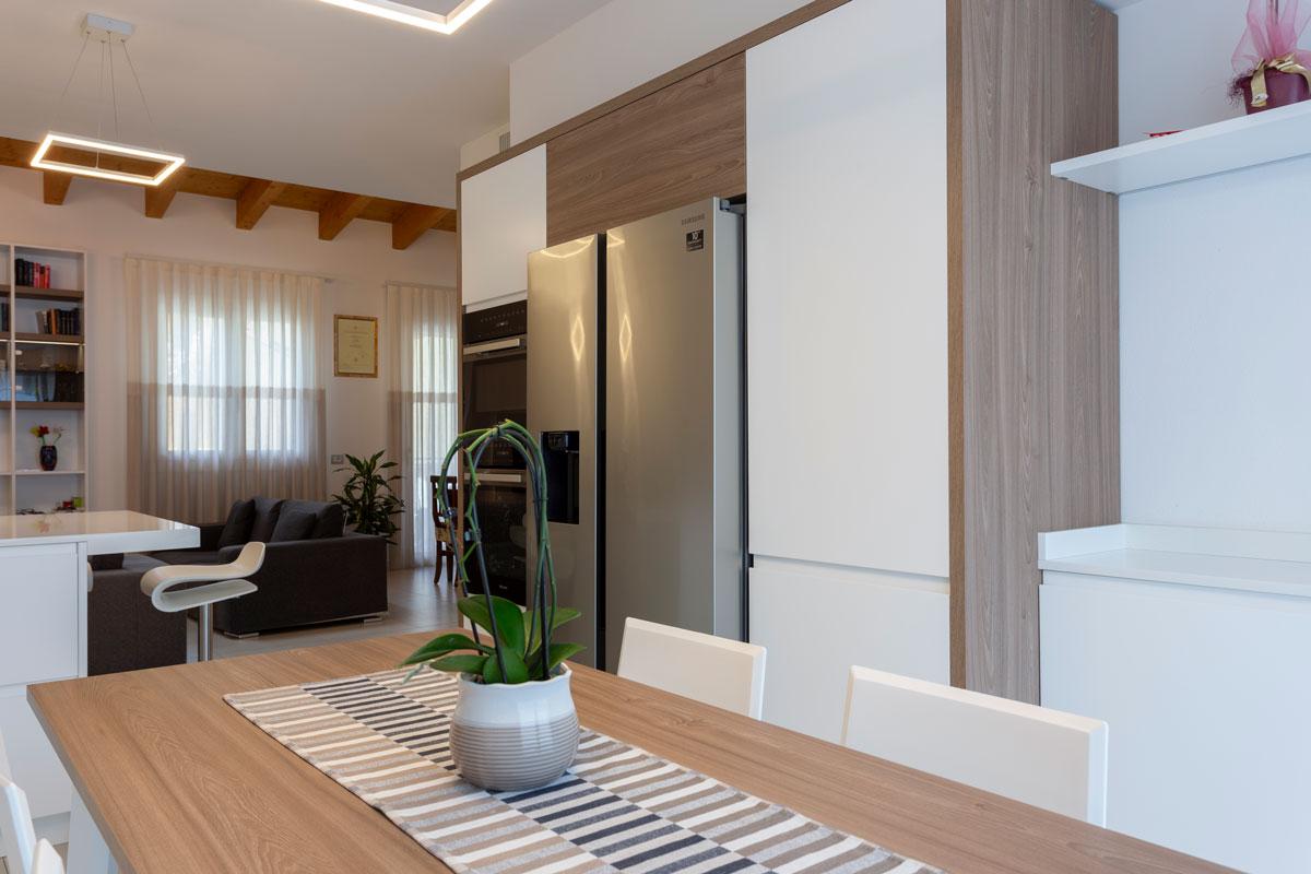 16-arredo-casa-moderno-progetto-95