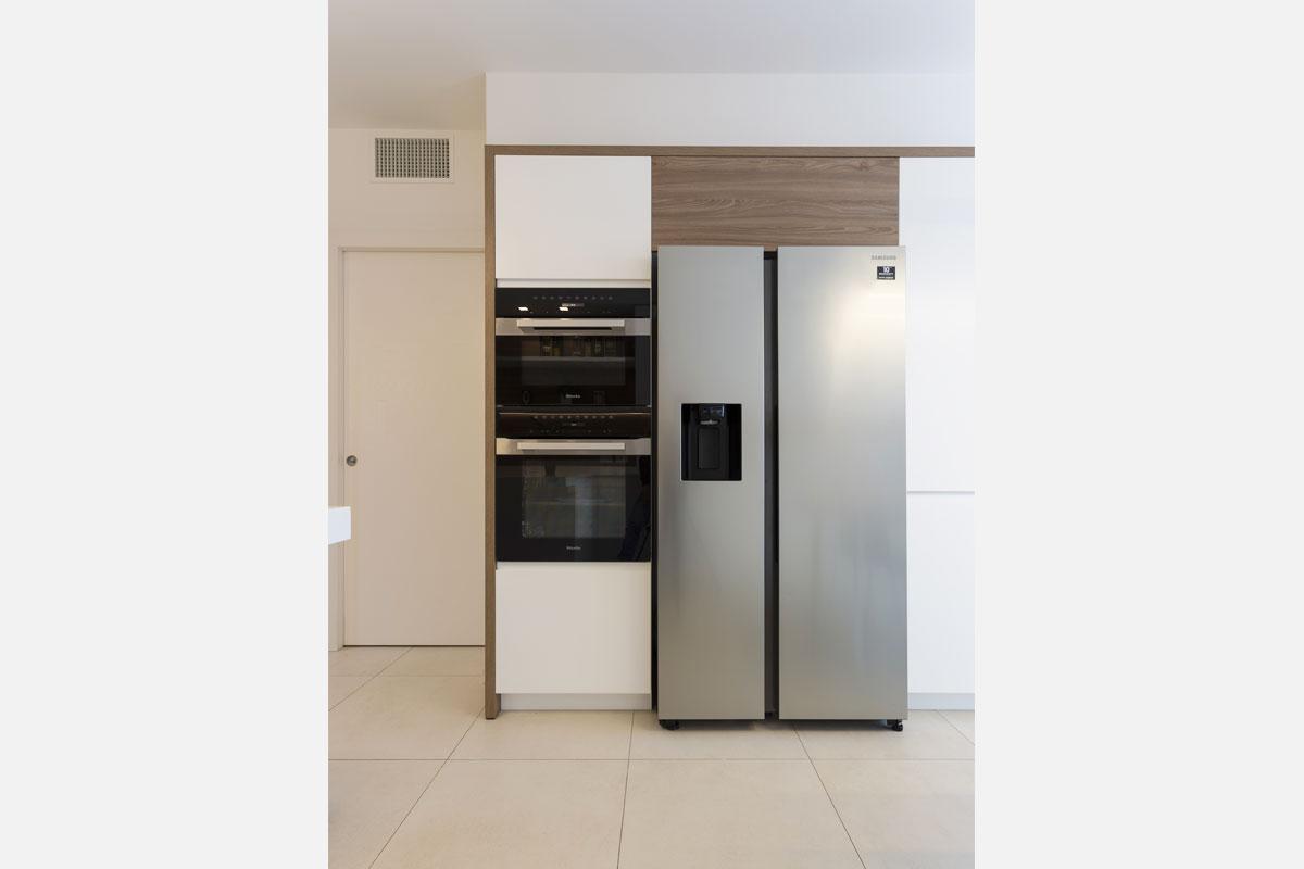 17-arredo-casa-moderno-progetto-95