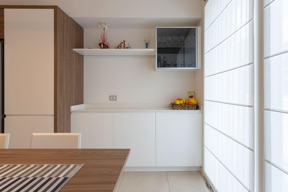 18-arredo-casa-moderno-progetto-95