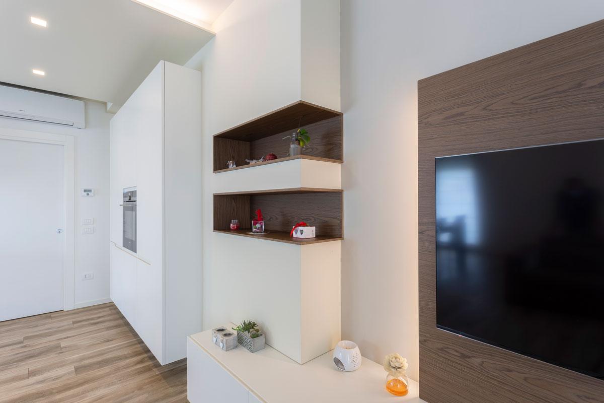 19-arredamento-casa-moderno-zona-giorno