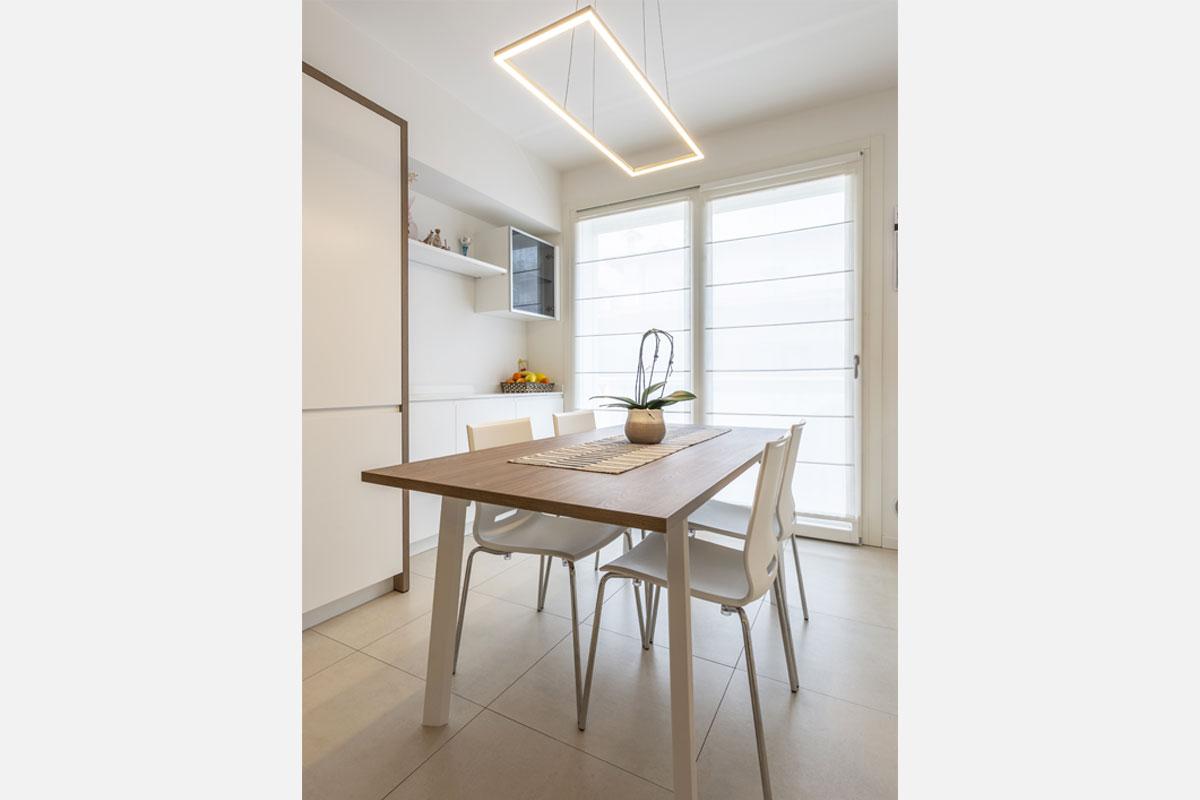 19-arredo-casa-moderno-progetto-95