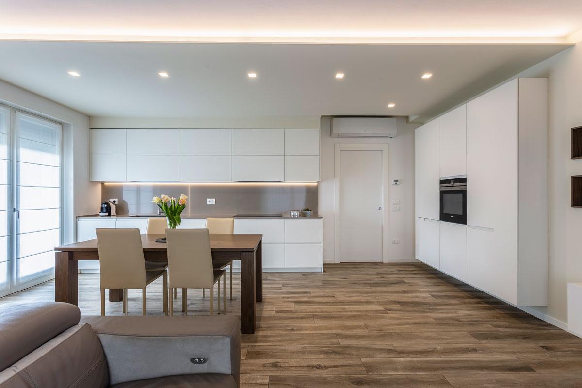 2-arredamento-casa-moderno-zona-giorno