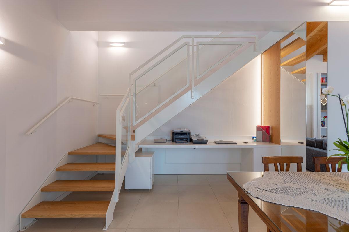 2-arredo-casa-moderno-progetto-95