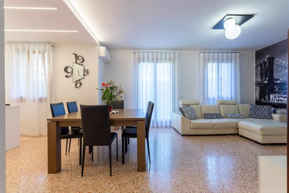 2-arredo-casa-moderno-su-misura