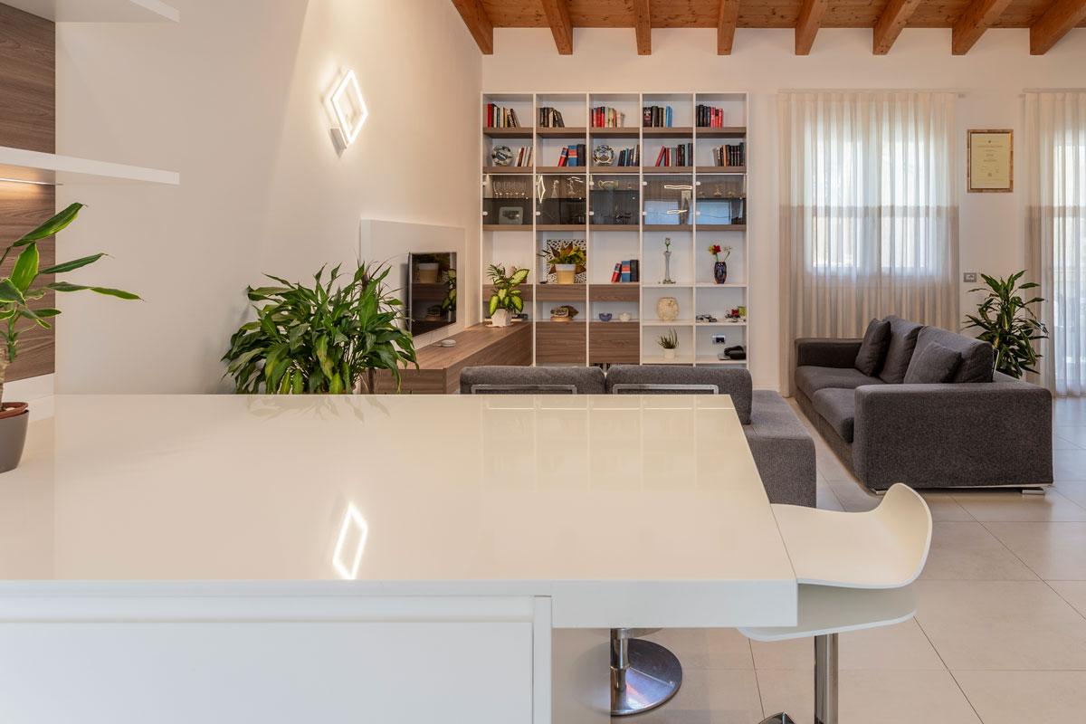 23-arredo-casa-moderno-progetto-95