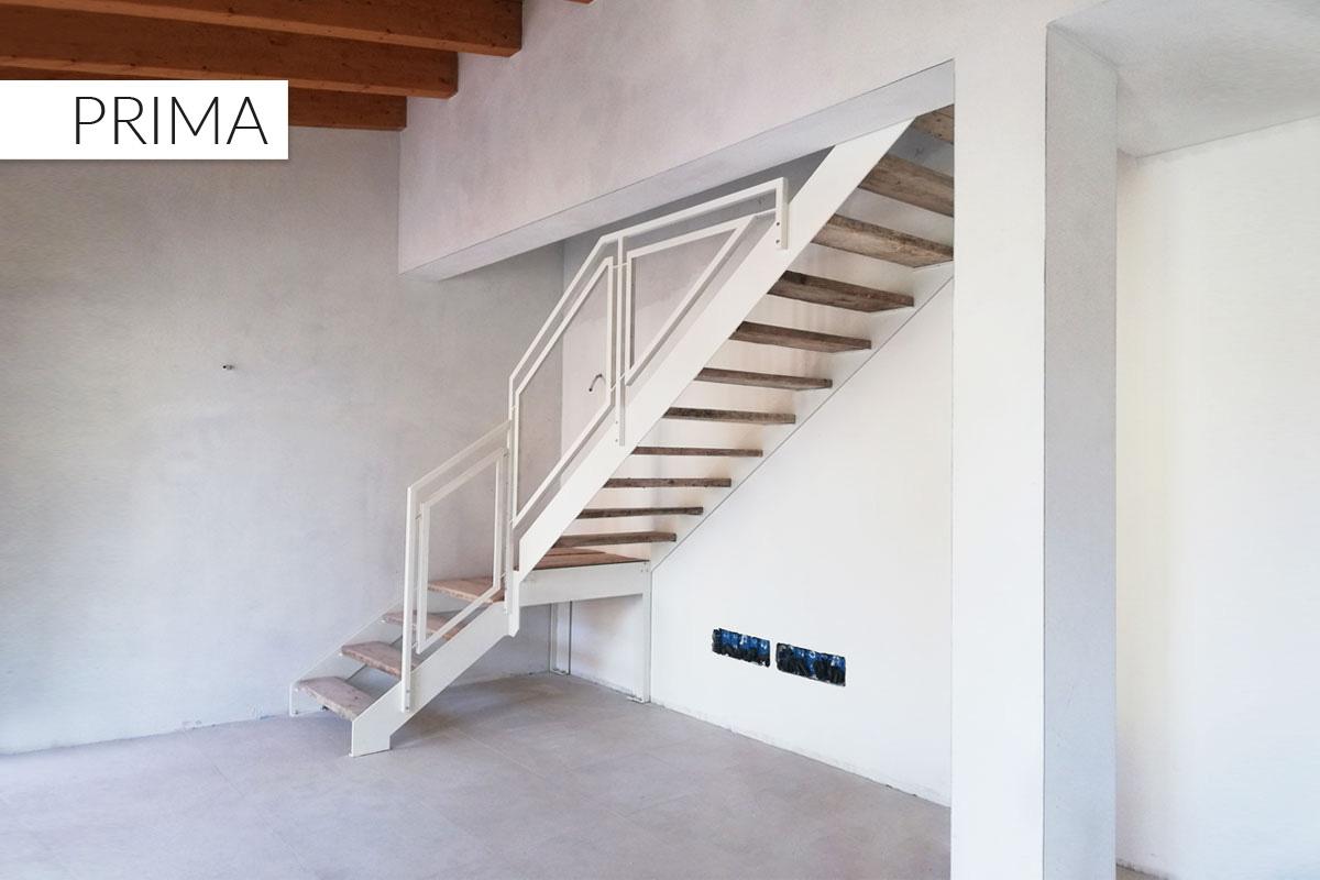 25-arredo-casa-moderno-progetto-95