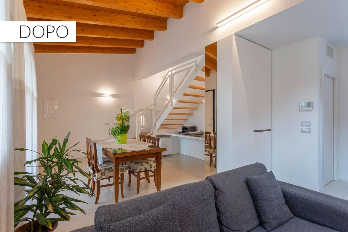 26-arredo-casa-moderno-progetto-95
