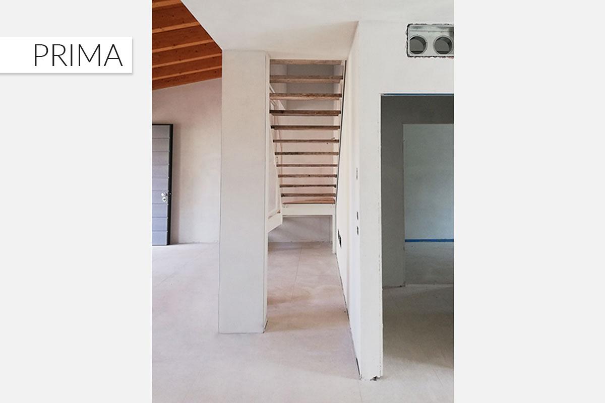 27-arredo-casa-moderno-progetto-95