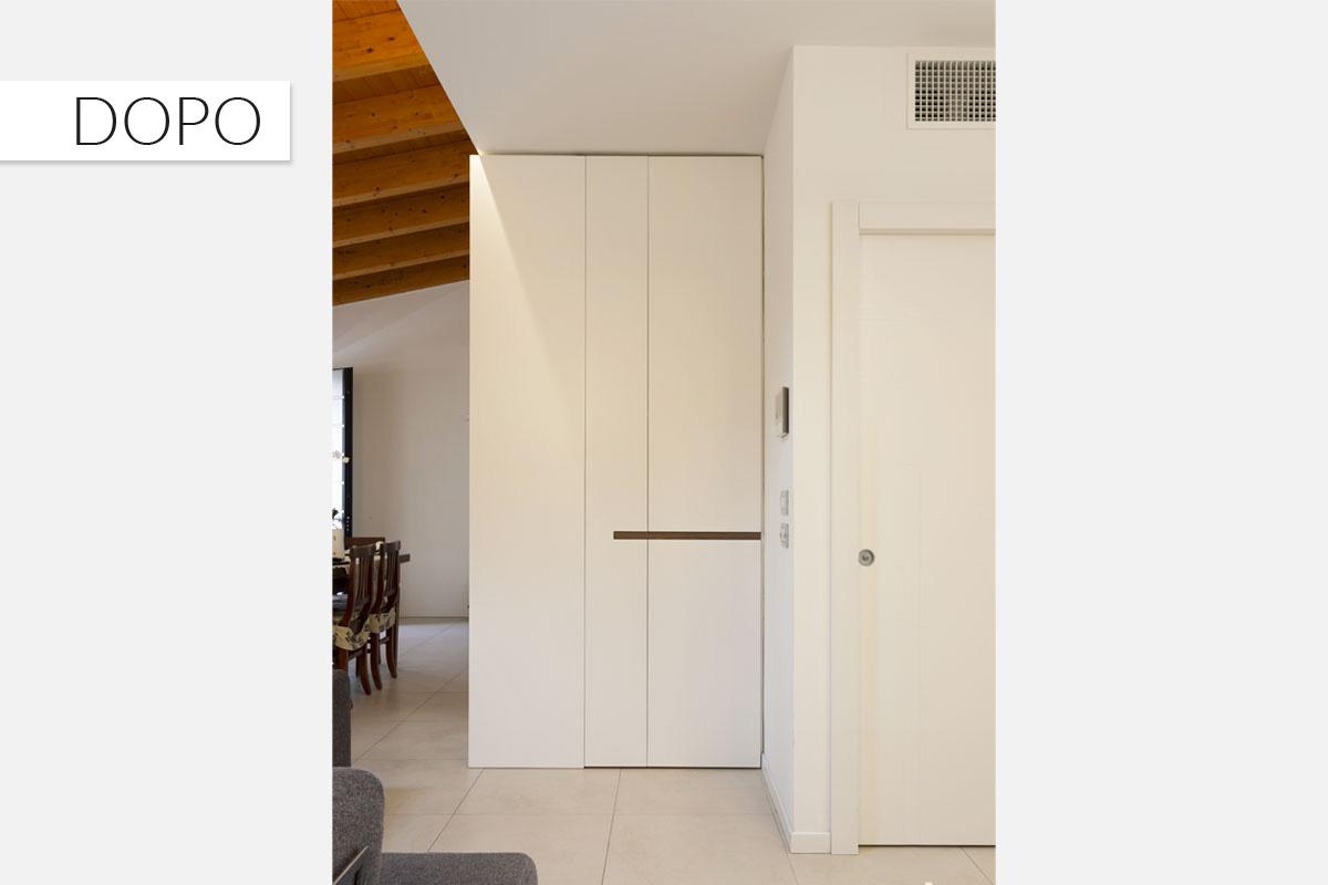 28-arredo-casa-moderno-progetto-95