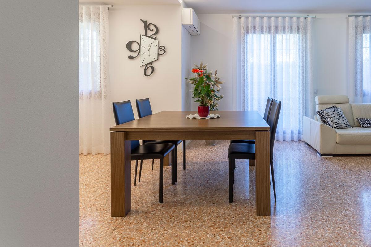 2bis-arredo-casa-moderno-su-misura
