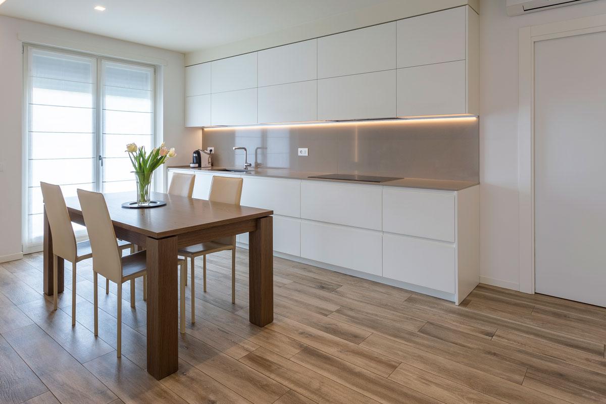 3-arredamento-casa-moderno-zona-giorno