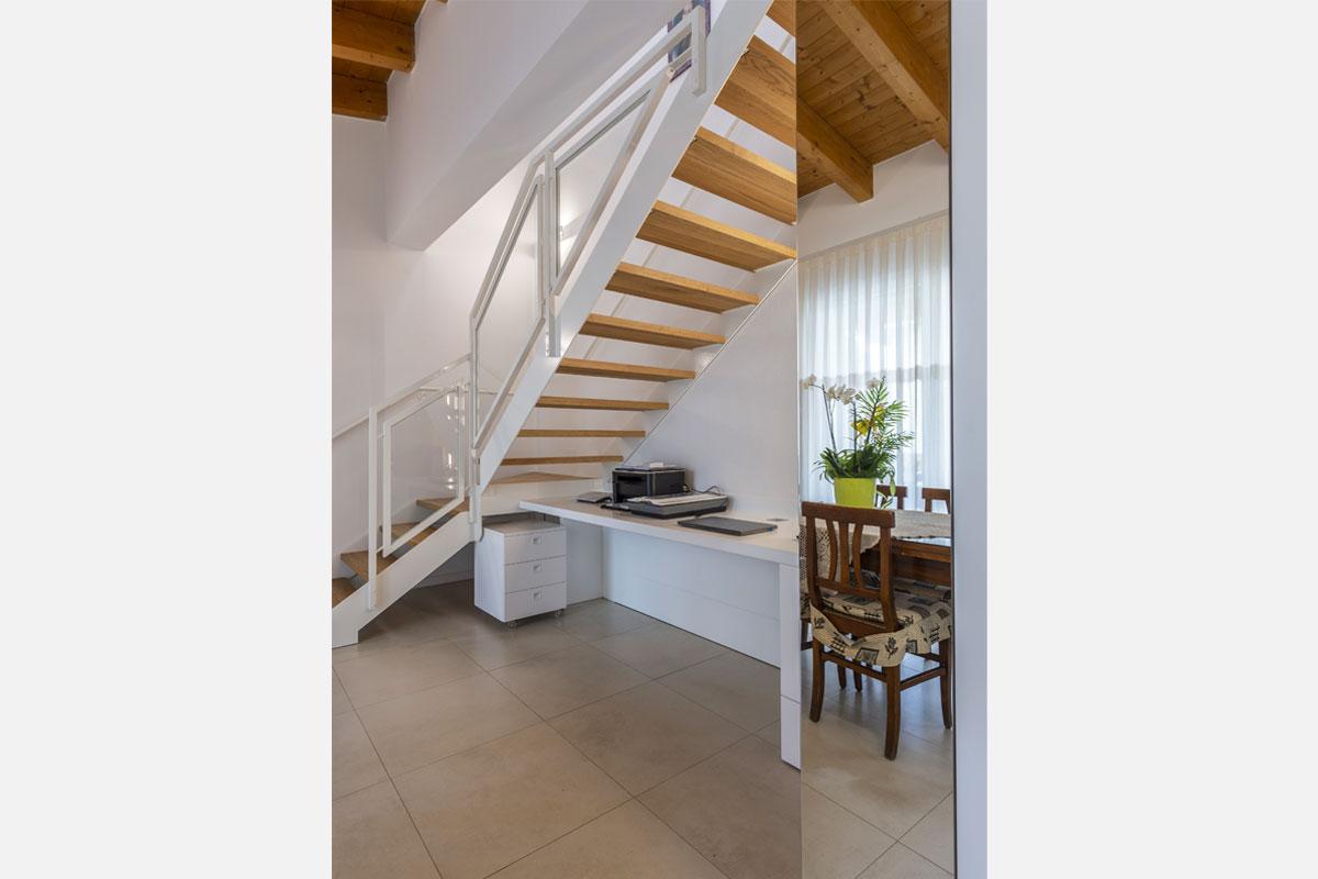 3-arredo-casa-moderno-progetto-95