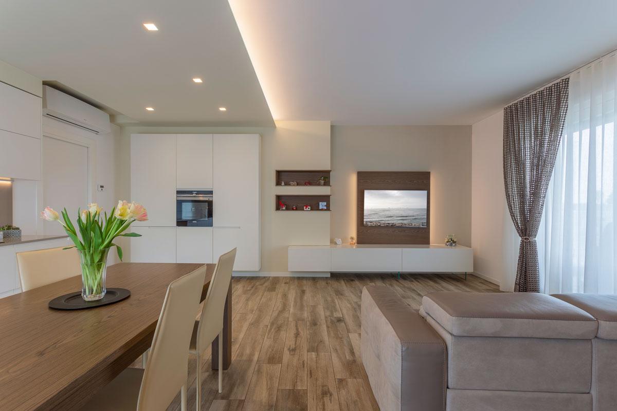 4-arredamento-casa-moderno-zona-giorno