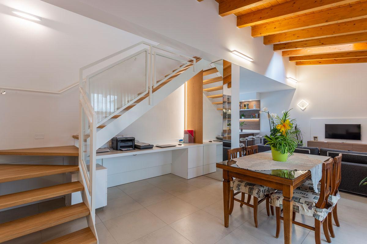 4-arredo-casa-moderno-progetto-95